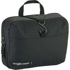 Eagle Creek Pack It Reveal Hanging Toiletry Kit black
